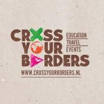 Stage bij Cross Your Borders!