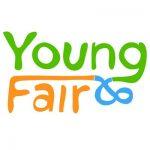 Bestuurslid Young & Fair gezocht!