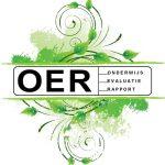 Enquête Stichting OER