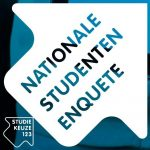 Nationale Studenten Enquête 2018