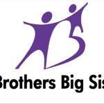 Vacature bij Big Brothers Big Sisters!