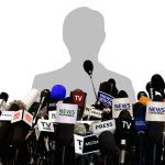 Interviewplatform Geesteswetenschappen