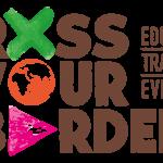 Cross Your Borders Stagemogelijkheden
