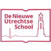De Nieuwe Utrechtste School