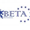 BETA: Model European Union