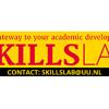 UU Skillslab