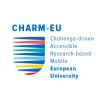 CHARM-EU