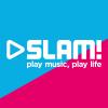 SLAM! Youtube – Op zoek naar interviewers!